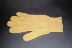 Guantes de seguridad Kevlar® WWW-Interface