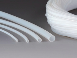 Tubo de PTFE WWW-Interface