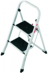 Escalera plegable K20