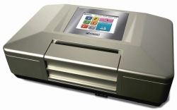 Polarímetro SAC-i 589/882 WWW-Interface