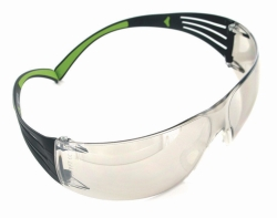 Gafas de seguridad SecureFitTM 400