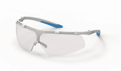 Gafas protectoras uvex super fit CR 9178