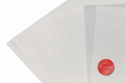 Filter paper, universal, sheets WWW-Interface