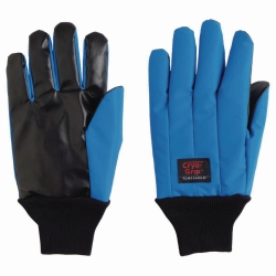 Guantes de protección Waterproof Cryo-Grip© Gloves