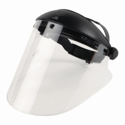 Cryo-Protection® Face Shield